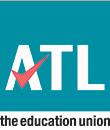 ATL union logo.png