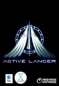Active Lancer