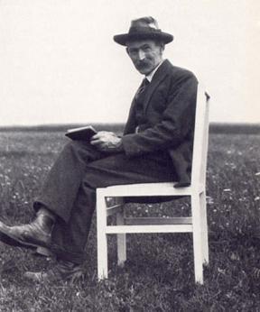 Adolf Dietrich.jpg