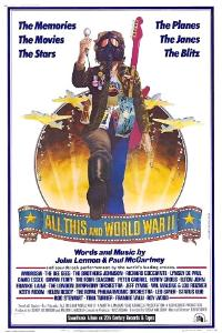 All this and world war ii (1976 film) poster.jpg