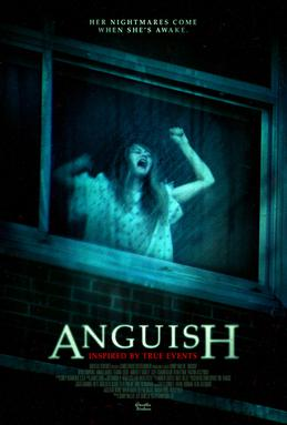 Anguish Film