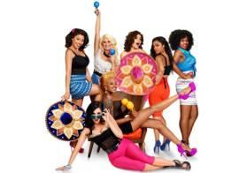 Bad girls club (season 10) wikipedia.