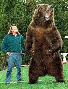 :Bart the Bear and Doug Seus.jpg - Wikipedia, the free encyclopedia