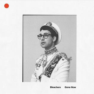 2017 studio album by Bleachers