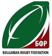 Bulgaria national rugby union team