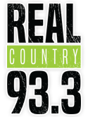 CKSQ RealCountry93.3 logo.png