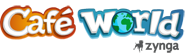 Cafe World Logo.png
