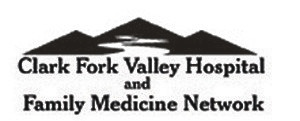 Clark Fork Valley Hospital Hospital in Montana, United States