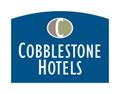 Cobblestone Hotels