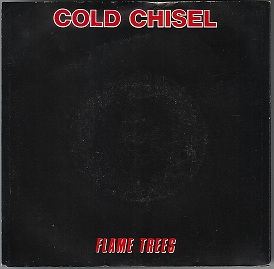 1984 single by Cold Chisel