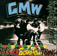 Compton's Most Wanted - It's a Compton Thang.jpg
