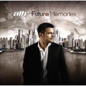 Future Memories [Limited Edition]