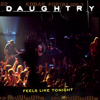 Daughtry feels like tonight.png