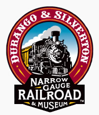 Durango and Silverton Narrow Gauge Railroad.jpg
