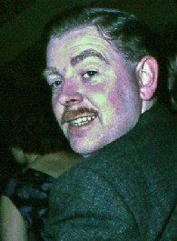 Eddie Jones (artist)