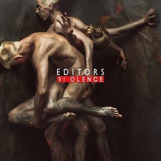 Editors_violence