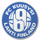 FC Kuusysi association football club