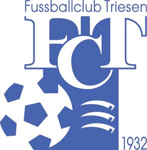 FC Triesen - Wikipedia