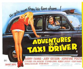 Female Fake Taxi Massive Natural Tits Lesbian
