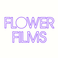 Flower Films.png