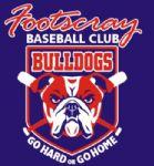 Footscray Baseball Club