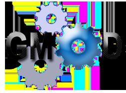 Generic Model Organism Database - Wikipedia