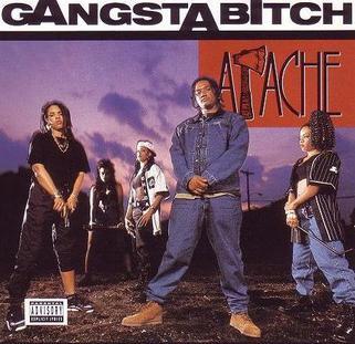 https://upload.wikimedia.org/wikipedia/en/5/51/Gangsta_Bitch.jpg