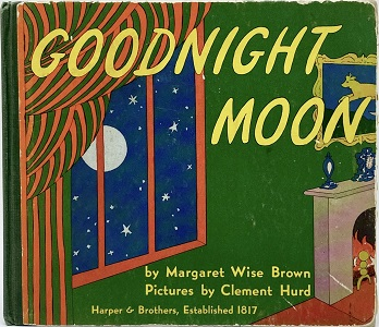 Happy Birthday: Margaret Wise Brown