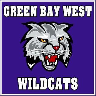 Green Bay West High School Wikipedia