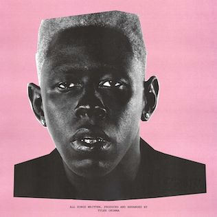 https://upload.wikimedia.org/wikipedia/en/5/51/Igor_-_Tyler%2C_the_Creator.jpg
