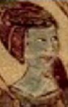 Isabella of Castile, Duchess of York Duchess of York