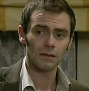 Ivan Jones (<i>Emmerdale</i>)