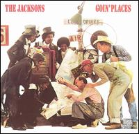 Jacksons-going-places.jpg