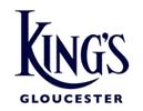Kings School, Gloucester Public school in Gloucester, Gloucestershire, England