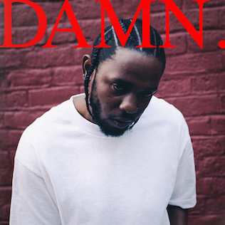 Kendrick Lamar - Damn.png