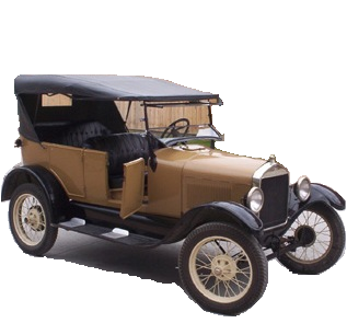 File:Late model Ford Model T crop.png