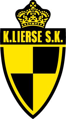 upload.wikimedia.org/wikipedia/en/5/51/Lierse-SK.png