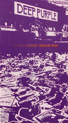 Listen Learn Read On.jpg
