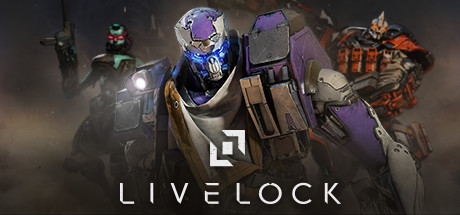 Picture of a game: Livelock