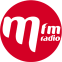 Logo of MFM