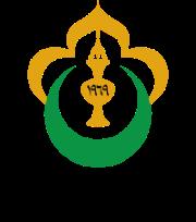 Unimal Logo