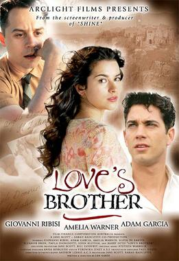 Brother (Film)
