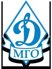 MGO Dynamo logo.png