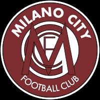 Milano_City_F.C._logo.png