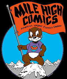 Mile High Comics logo.png