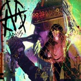 <i>Adios... Puta Madres</i> 2009 live album by Ministry