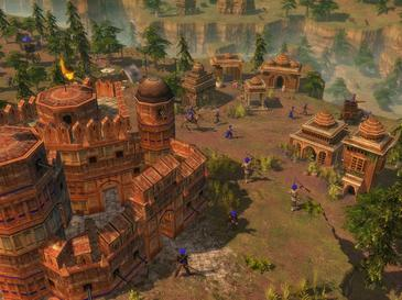 buy age of empires 3  full version mac