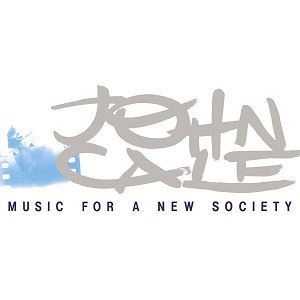 Music for a New Society - Wikipedia
