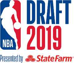 2019 Nba Draft Wikipedia Find & download free graphic resources for calendar 2019. 2019 nba draft wikipedia