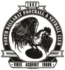 North Ballarat Football Club